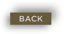Clickable button: Go Back