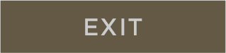 Clickable button: Exit